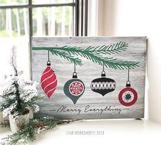 Plank Wood Signs and Projects – AR Workshop Diy Home Decor Projects, Diy Wood Projects, Wood Crafts, Christmas Clock, Christmas Crafts, Christmas Decorations, Christmas Ideas, Holiday Gifts, Holiday Decor