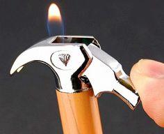 Unusual Cigarette Lighters | cigarette lighter designs 4 10 Unusual and Creative Cigarette Lighter ...