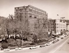 Arkansas Life » Blog Archive » Restoring Our Heritage