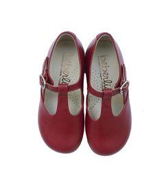 4502279bf83f45 French fashion designer for children - Salomé 19549 Beberlis · French  Fashion DesignersChildrens ShoesParisian ...