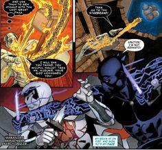 Mephisto, Black Panther, Cool Art, Nerd, Marvel, Comics, Panthers, Black Panthers, Otaku