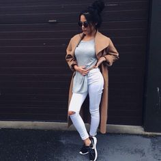@tyffiii •.♡ Follow me on Instagram @stef.s_style for daily fashion & lifestyle updates of myself