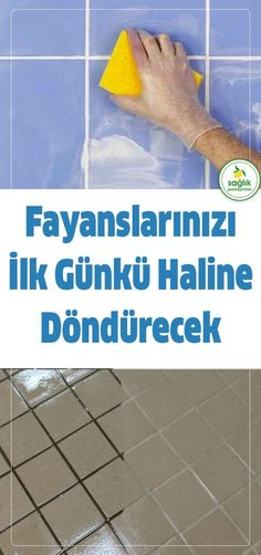 Homemade floor cleaning Lay your tiles . cleaning Check more a . Farmers Market Display, Market Displays, Hay Day, Green Cleaning, Floor Cleaning, Natural Cleaning Products, Home Hacks, Housekeeping, Clean House