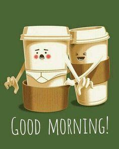 Muy buenos días esperamos que tengan un muy productivo martes. #ManosALaObra