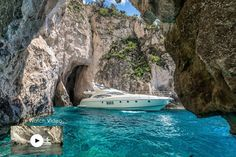 M/Y MANU, a perfect platform for exploring the clear waters of the Ionian and for sampling the many fine restaurants ashore