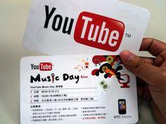 Músida y canciones libres de copyright para YouTube que puedes usar en tus vídeos