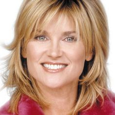 anthea turner - Google Search