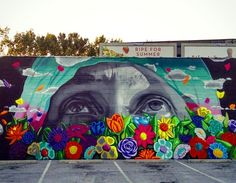 by Dasic Fernandez in Atlanta, GA, 6/15 (LP)