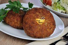 लौकी कबाब रेसिपी इन हिंदी Lauki Kabab Recipe in Hindi Food To Make, Muffin, Yummy Food, Breakfast, Recipes, Morning Coffee, Delicious Food, Recipies, Muffins