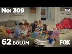 No: 309 62. Bölüm - YouTube Indiana, Tv, Film, Sports, Youtube, Instagram, Movie, Hs Sports, Film Stock