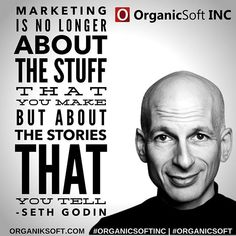 Today's the perfect timing for some from Nice Quotes, Best Quotes, Seth Godin, Wednesday Wisdom, Perfect Timing, Seo, San Diego, Digital Marketing, Coaching