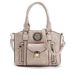 Women Bag Ladies Vintage Tote Bags Bolsos Mujer De Marca Famosa 2017 Fashion Handbag Women Messenger Bags Female Shoulder Bag