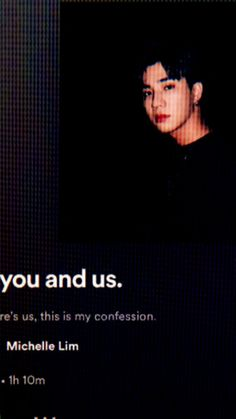 Wallpaper Perth, Dark Wallpaper, My Confession, Confessions, Cute Couples, Ulzzang, Thailand, Celebrities, Celebs