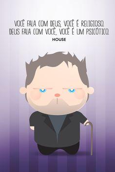 HOUSE-TOYQUOTES-ZUPI - Zupi