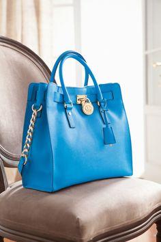 MICHAEL Michael Kors Hamilton #belk125 #accessories