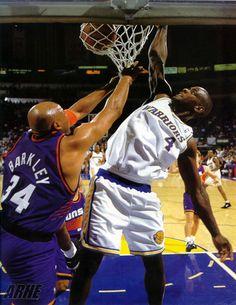 301 Best Basketball images  6ab5c2ec581e