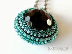 http://jolinka.blogspot.com/search?updated-max=2013-12-19T12:45:00+01:00