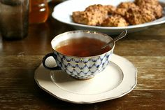 A place where you get info about tea! We are The Tea Info Portal and specialize in providing you everything you want to know about your favourite beverage.There is the world of tea out there which we are very much eager to discover together. English Tea Time, Keep Calm And Drink, Incredible Edibles, Fun Cup, My Cup Of Tea, Cute Food, Drinking Tea, Afternoon Tea, Tea Party