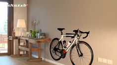 Cool Rack Bike - supporti e accessori porta bici per auto, casa e garage su http://www.rack-bike.com