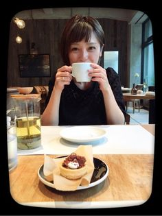 Pin on 安達祐実 Japan Girl, Hair Makeup, Beautiful Women, Hairstyle, Diet, Ethnic Recipes, Pretty, Food, Bangs