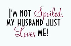 husband quotes from wife \ husband quotes ; husband quotes from wife ; husband quotes from wife appreciation ; husband quotes from wife funny ; husband quotes from wife flirty ; husband quotes love my ; Husband Quotes From Wife, Happy Wife Quotes, Me Quotes, Qoutes, Funny Husband Quotes, Husband Prayer, Belief Quotes, Advice Quotes, Friend Quotes