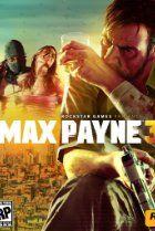 Image of Max Payne 3