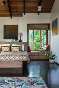 perfect indian home decor ideas for your new home 21 > Fieltro.Net 37 Perfect Indian Home Decor Ideas For Your New Home : perfect indian home decor ideas for your new home 21 > Fieltro.Net 37 Perfect Indian Home Decor Ideas For Your New Home > Fieltro. Indian Bedroom Decor, Ethnic Home Decor, Indian Home Decor, Home Decor Bedroom, Indian Bedroom Design, Indian Home Design, Indian Home Interior, Home Interior Design, Indian Interiors