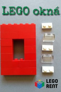 Lego, Frame, Home Decor, Homemade Home Decor, Legos, A Frame, Frames, Hoop, Decoration Home