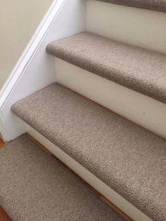 Carpet Runners And Stair Treads Brown Carpet, Beige Carpet, Modern Carpet, Wall Carpet, Bedroom Carpet, Buy Carpet, Carpet Stair Treads, Stair Railing, Carpet Staircase