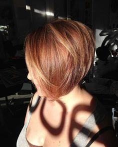 In the dark, I see your shine  Vintage Peach 🍑  Instagram.com/joelhaircolorsalon #hair #haircolor #hairstyle #haircut #blonde #fashion #vintage #pastelhair