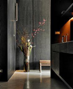 one work design / office taipei 工 一 設計