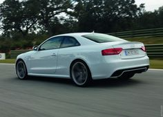 2011 Audi RS5 Audi S6, Full Hd Wallpaper, Cars Motorcycles, A5, Vehicles, Wallpapers, Photos, Pictures