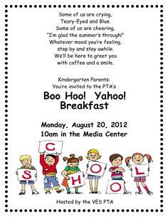 Boohoo breakfast on Pinterest | Breakfast Buffet, Tissue Paper ...