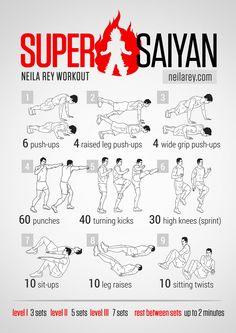 These Workout Guides Are Inspired By Your Favorite Super Heroes And Video Game Characters (Photos) If you're looking to completely remodel your spring fitness routine, these awesome workout posters should help you out. Fitness Workouts, Hero Workouts, Sport Fitness, Yoga Fitness, At Home Workouts, Fitness Tips, Ripped Fitness, Neila Rey Workout, Workout Guide