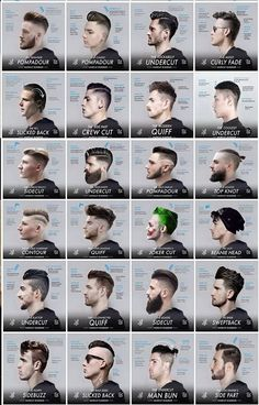 Best haircut for men balding ideas Barber Haircuts, Girl Haircuts, Hairstyles Haircuts, Haircuts For Men, Medium Hair Cuts, Short Hair Cuts, Short Hair Styles, Gents Hair Style, Cool Hairstyles For Men