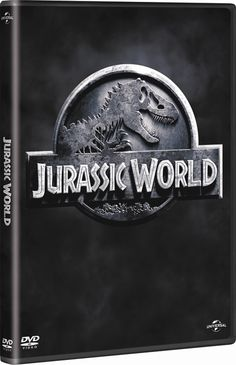 Availability: http://130.157.138.11/record=b3875227~S13 Jurassic World / directed by Colin Trevorrow. Twenty-two years following the events of Jurassic Park, Isla Nublar now includes a completely functioning dinosaur theme park, as once envisioned by John Hammond. After ten years of operation and decline in visitors, a unique attraction is designed to ignite visitor's interest, which fails horribly.
