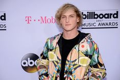 ICYMI: Here's How YouTube Is Starting to Cut Ties With Logan Paul Following 'Suicide Forest' Video