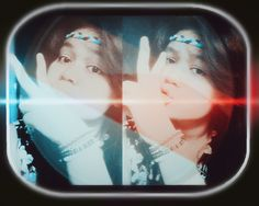 #magicpict and #magicstarlight