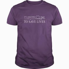 Nurses T-shirt, Just get yours HERE ==> https://www.sunfrog.com/Automotive/show-your-beautiful-day-Purple-Guys.html?id=41088 #christmasgifts  #xmasgifts