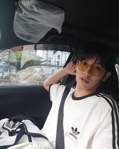 gmmtv boys on insta! Cute Asian Guys, Asian Love, Asian Men, Mixed Asian, Bright Pictures, Ulzzang Couple, Thai Drama, Cute Gay, Asian Actors