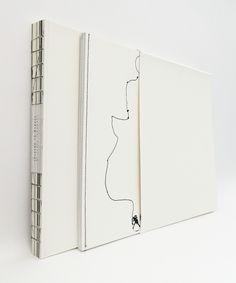 Y's 2002年出版  カラー及びモノクロ印刷(8色刷)  総220頁