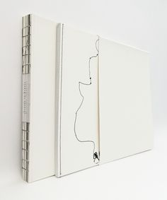 one of my most inspiring design books!