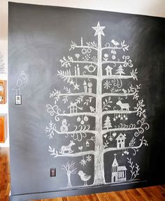 The 26 Most Creative Christmas Trees Ever - BlazePress