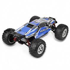 Cheap Hobbies For Men Cheap Hobbies, Hobbies For Men, Rc Hobby Store, Hobby Cars, Hobbs Coat, Hobby Lobby Christmas, Online Deals, Rc Cars, Monster Trucks