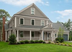 Exterior House Color Trends Nice Exterior House Color Ideas Exterior Paint Colors