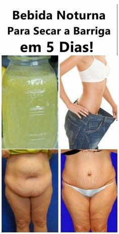 Lose weight fast way Weight Loss Program, Weight Loss Tips, Stomach Fat Burner, Different Diets, Gewichtsverlust Motivation, Burn Belly Fat Fast, Detox Your Body, How To Slim Down, Burn Calories