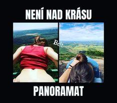 Kiara Advani Hot, Black Velvet, Love Her, Humor, Funny Pictures, Lol, Gifs, Drawings, Funny Photos