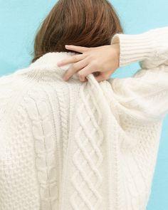Demylee X J.Crew balloon-sleeve sweater - Women s Sweaters  148133ec1