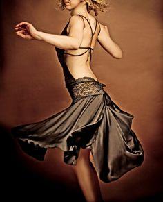 tangolace.com #tango #dance #dress