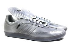 sports shoes a3b4f 5a0e8 The Unreleased Been Trill x adidas Samba Has Made it to Outlets